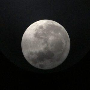 Image from Ryan Krulikowski's telescope