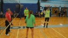 2018 Faculty Volleyball Tournament 7 web