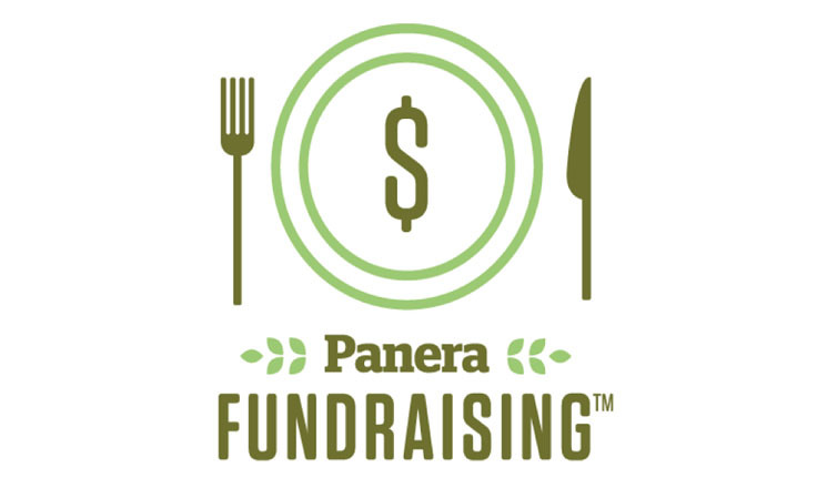 Panera Fundraiser to Benefit Senior Class – December 16