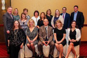 East Greenbush Education Foundation Board of Directors