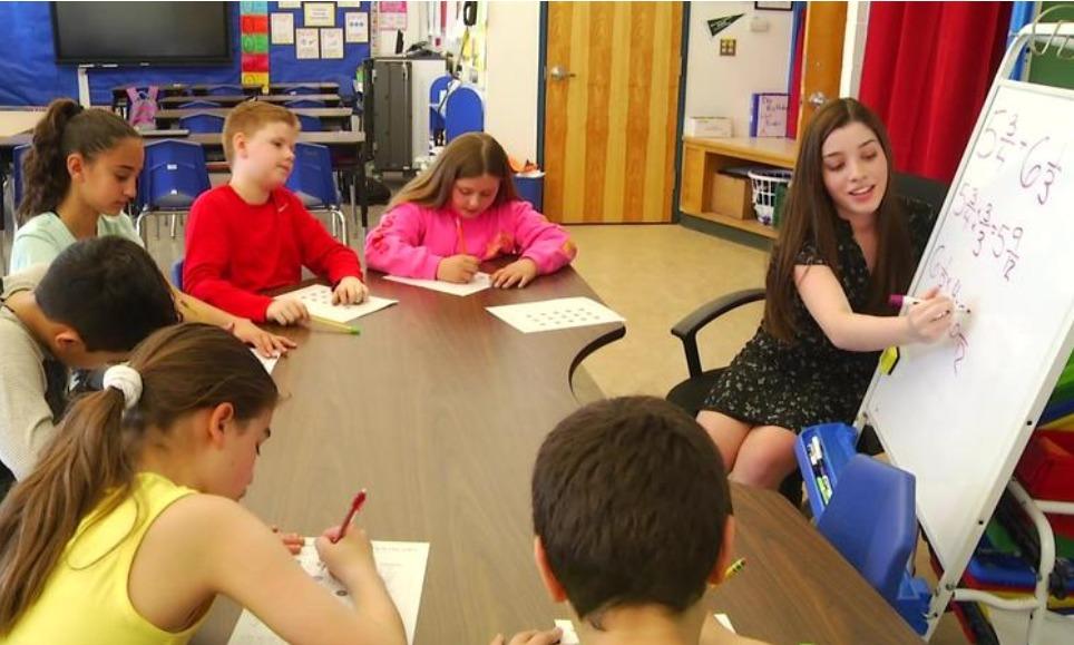Jenna Almon screenshot courtesy WNYT.com