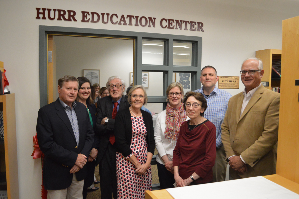 East Greenbush Community Library Trustees
