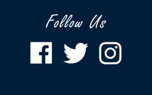 Follow Us on Social Media | East Greenbush CSD