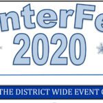 WinterFest 2020 Flyer