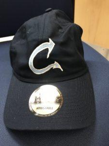 Columbia Sportswear Hat