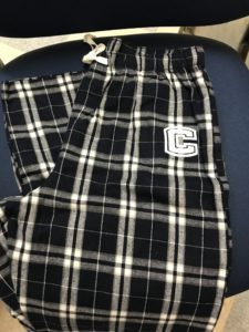Columbia Sportswear Pants
