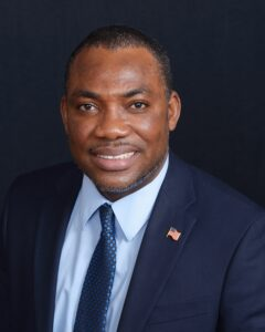 Frank Yeboah