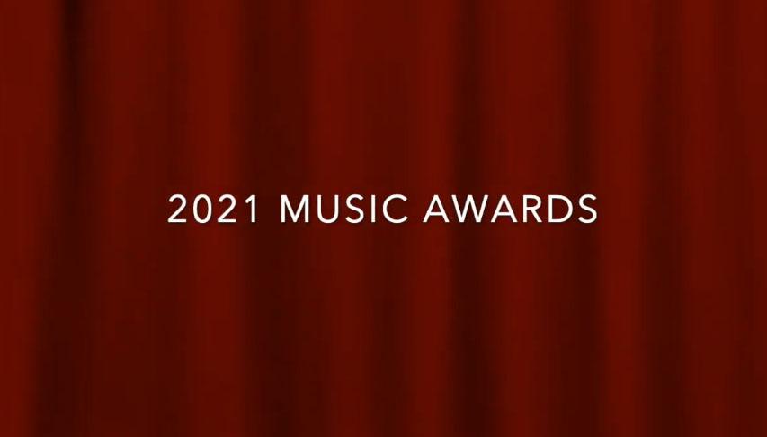 Video: 2021 CHS Music Awards
