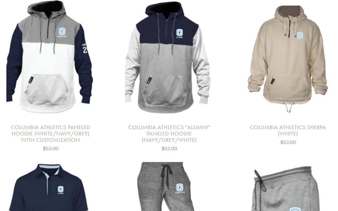 Columbia Sportswear Sale
